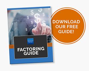 Download Factoring Guide